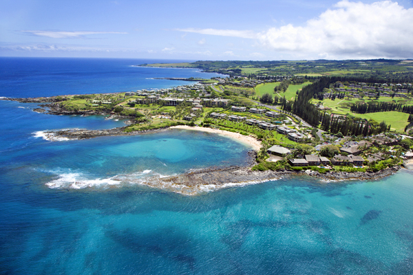Maui Real Estate Market