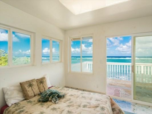 Kawaihau-oceanfront-home-2
