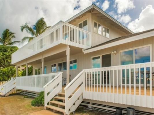 Kawaihau-oceanfront-home-3