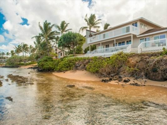 Kawaihau-oceanfront-home