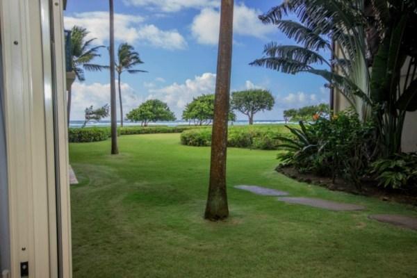 Kauai-resort-ocean-view-condo-view