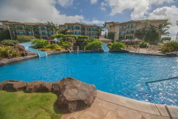 Kauai-Resort-Ocean-View-Condo-Pool