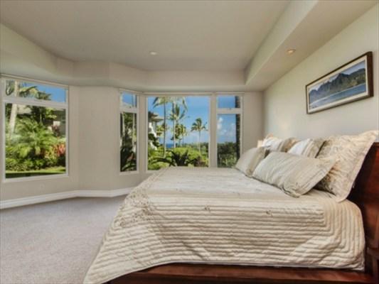 kauai-luxury-town-home-2