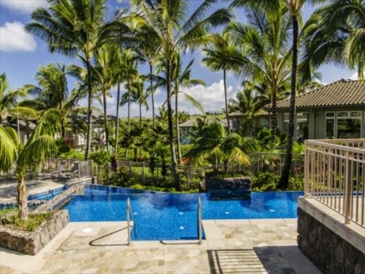 kauai-luxury-town-home-3