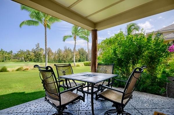 golf-course-view-condo-waikoloa-patio