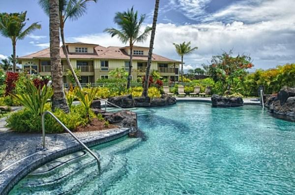 golf-course-view-condo-waikoloa-pool