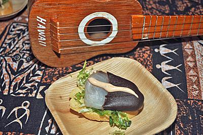 Big Island Chocolate Festival - 3