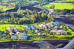 Waikoloa Beach Resort Condos - 7