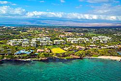 Waikoloa Beach Resort Condos - 4