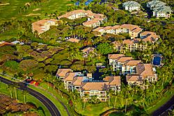 Waikoloa Beach Resort Condos - 6