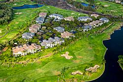 Waikoloa Beach Resort Condos - 2