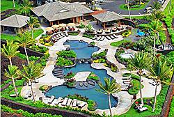 Waikoloa Beach Resort Condos - 3