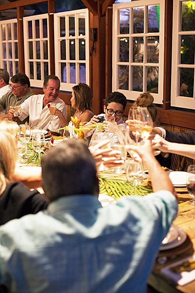 maui-chefs-table-guests