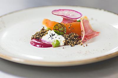 maui-chefs-table-food 1