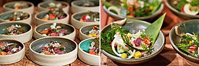 maui-chefs-table- food 2