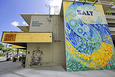 salt-at-our-kakaako-2
