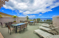 Maui Homes and Condos For Sale-1