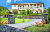 Maui Homes and Condos For Sale-11