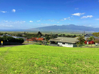 Maui Homes and Condos For Sale-10