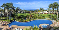Maui Homes and Condos For Sale-9