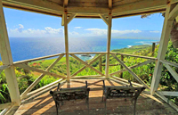 Maui Homes and Condos For Sale-8