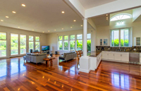 Maui Homes and Condos For Sale-6
