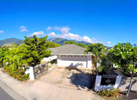Maui Homes and Condos For Sale-3