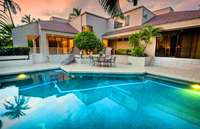 Maui Homes and Condos For Sale-2